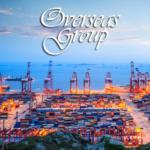 Главными целями и задачами Группы Компаний Overseas являются обеспечение качественного и надежного сервиса, при разумных ценах и в сжатые сроки, а также осуществление комплекса услуг «DOOR TO DOOR».