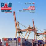 Собственный таможенный склад на территории Рижского Свободного Порта оказывает услуги по обработке транзитных, экспортных и европейских грузов, паллетов и контейнеров.