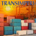 Группа компаний «Трансимпериал» осуществляет международные морские перевозки грузов, как один из этапов мультимодальной грузоперевозки.