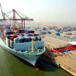 Черноморская Стивидорная компания готова предоставить весь спектр услуг по перевалке грузов.