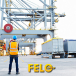 Полный комплекс услуг по экспедированию грузов в морских портах Владивостока.