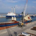 ООО Сочи Порт Сервис – транспортно-экспедиционная компания