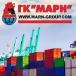 Морские перевозки контейнеров и генгрузов во Владивостоке. Компания МАРН ЛАЙН осуществляет морские перевозки грузов по всем направлениям.