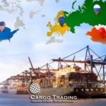 Морские контейнерные перевозки? «Карго-Трейдинг» - это безупречный сервис обслуживания, решение самых сложных задач транспортировки и логистики.