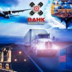 Доставка контейнеров из Финляндии, Стоимость и условия перевозки контейнеров из Финляндии контейнерными площадками.