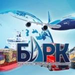 Контейнерные перевозки через порт Новороссийск. Таможенное оформление. Сертификация