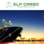 Доставка грузов морем полными контейнерами из Китая, Америки, Индии, Пакистана в Россию и Республику Беларусь через порты Клайпеда, Риги, Санкт Петербурга и Гамбурга.