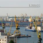 Карина предлагает полный спектр услуг экспедирования в порту Констанца.