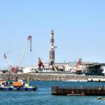 Интересует ставка фрахта на перевозку рельс из порта Актау (Казахстан) в порт Энзели (Иран).