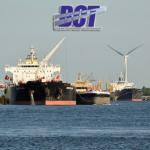 Организация перевозок грузов Северным Морским Путем (СМП) из филиалов и из портов Архангельск, Мурманск.