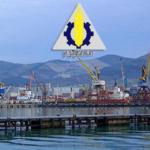 Предлагаем кукурузу на Экспорт из портов Новороссийска и Астрахани.
