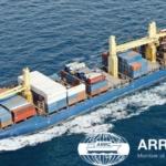 АРРК - единственная Океанская Линия, предоставляющая прямой сервис между США и Россией (порты Ст.Петербург, Хьюстон, Филадельфия, Новый Орлеан).