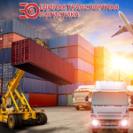 Перевозка грузов в сборном контейнере в  Магадан, Петропавловск-Камчатский и Южно-Сахаинск