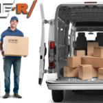 Услуги по перевозке грузов. Компания «Лайнер» работает на рынке транспортных услуг с 1996 года и занимается доставкой грузов по всему миру различными видами транспорта.