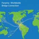 Земельный участок с титулом о собственности на Тихоокеанской части Республики ПАНАМА. Регион высокой торгово-транзитной активности.