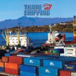Контейнерные перевозки из Китая, Кореи, Японии, Вьетнама, Индии