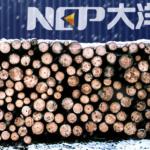 NEPTUNE LOGISTICS предоставляет услуги доставки груза по территории Китая, по странам СНГ, в Турцию, Иран, по Среднему Востоку и странам Европы.