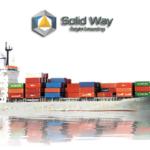 Мы находим самые удачные решения, сокращающие время между получением Arrival notice и вывозом ваших контейнеров из порта до минимума.