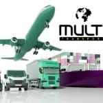 Логистическая компания «Мультитранспорт» специализируется на международных перевозках и предлагает услуги по доставке грузов из Болгарии в Россию.