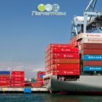 Сфера деятельности нашей компании распространяется на международные морские контейнерные перевозки из США и юго-восточных азиатских стран.
