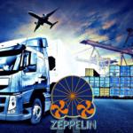 Накопительные склады в Китае, качественная агентская поддержка во всех основных портах ЮВА, международные перевозки грузов
