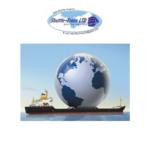 Портовое агентирование, таможенные услуги по оформлению грузов, перемещаемых через российскую границу по режимам экспорт, импорт, временный ввоз и вывоз.