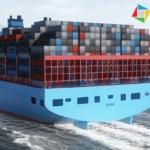 V.I.G. Trans является надежным партнером и успешно осуществляет международные морские грузоперевозки.
