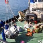 Шипчандлер / порт Севастополь