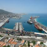 Требуется ПЕРЕВОЗЧИК груза до порта Венесуэлы