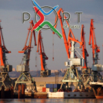 Порт Баку - привлекательные условия для бизнеса и долгосрочных партнерских отношений.