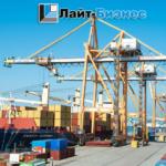 Компания ООО «Лайт-Бизнес» предлагает морские перевозки через Новороссийск.
