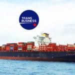 Группа компаний Транс-Бизнес решит любые задачи по морскому перемещению всех типов груза.