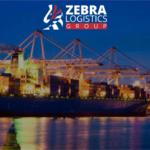 Экспедирование в портах Санкт-Петербурга. Зебра Логистикс Групп - молодая и стремительно развивающаяся компания в сфере международных перевозок.