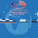 Наша компания может оказать полный комплекс услуг по организации экспедирования грузов в любом порту мира.