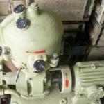 Сепараторы СЦ-1,5; СЦ-3 и комплектующие