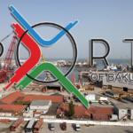 Бакинский Международный Морской Торговый Порт предлагает широкий спектр услуг, обеспечивающих все потребности своих клиентов.