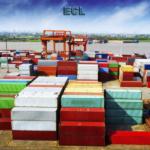 Основным направлением деятельности компании является организация отправки контейнеров из Владивостока в страны Китая, Кореи, Японии, США и других стран Азиатско-Тихоокеанского Региона.