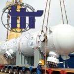 Компания ООО «Новороссийский Припортовый Терминал» предоставляет полный комплекс услуг по экспедированию грузов в порту Новороссийск.