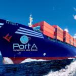 ООО «ТЭК «ПОРТА» — опытный перевозчик в сфере импорта и экспорта товаров. Мы предлагаем услугу международных морских грузоперевозок по низким тарифам.