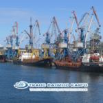 Транспортно-экспедиторские услуги в порту Ванино и Хабаровском крае, завоз и вывоз грузов из порта, организация жд и автоперевозок