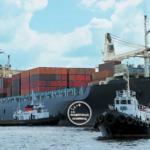 Экспедирование и перевозки грузов морским транспортом Континент - Архангельск - Нарьян-Мар - Сабетта - Дудинка - Дальний Восток, а также перевозки грузов по всему миру.