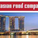 Оптовые поставки рыбы и морепродуктов из Азии,Южной Америки,Новой Зеландии.