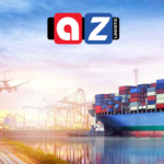 Международные морские экспедиторские услуги крупным и малым компаниям
