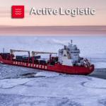 Доставка грузов в районы Крайнего Севера на всех видах транспорта