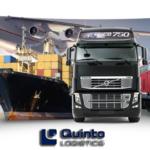 Комплексная логистика для успеха Вашего бизнеса, Доставка грузов door-to-door любым транспортом во всех направлениях.