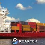 Доставки сборных грузов и контейнеров морем и фурами из Европы в Российскую Федерацию