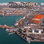 ООО «ИНТРАНС» проводит полное агентское обслуживание Российских и иностранных судов в портах Мурманск и Кандалакша.