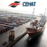 Организация доставки любых видов грузов из Египта морским транспортом до Санкт-Петербурга с дальнейшей перевозкой по России автотранспортом.