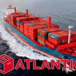 Морские перевозки из США, Перевозки полногрузными и сборными контейнерами в порты Европы, России и Азии.