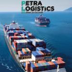 Поставка грузов из КНР и Азии, услуги транспортно-экспедиторского обслуживания